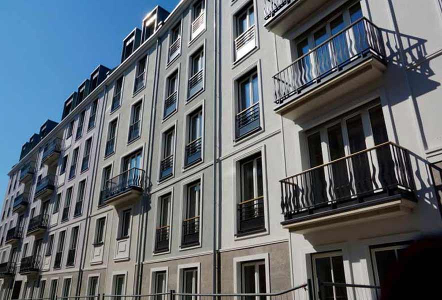 Pisos de banco en sevilla liquidaciones de los bancos for Pisos y casas en sevilla
