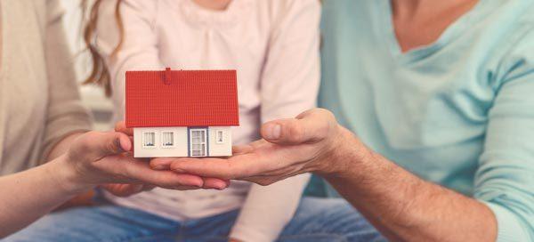 hipoteca funcionarios