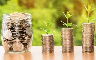 impuesto de las hipotecas