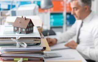 moratoria de hipotecas